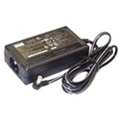 Image of CISCO IP PHONE POWER TRANSFORMER FOR THE 89/9900 PHONE