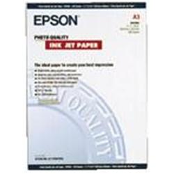 Image of EPSON CARTA SPECIALE 720/1440 A3 (100FG)