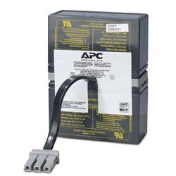 Image of APC REPLACEMENT BATTERY CARTRIDGE 32