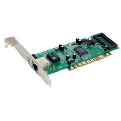 Image of D-LINK SCHEDA PCI 10 100 1000 MBPS