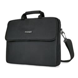 Image of KENSINGTON BORSA SIMPLY CLASSIC SLEEVE PER NOTEBOOK A 17
