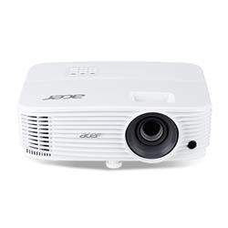 Image of ACER P1150 20.000 1 3600ANSI SVGA HDMI VGA DLP 3D