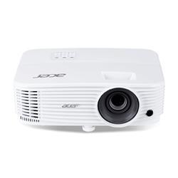 Image of ACER P1250 20.000 1 3600ANSI XGA HDMI VGA DLP 3D