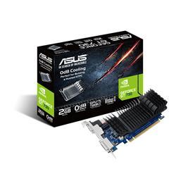 Image of VGA ASUS GT730-SL-2GD5-BRK