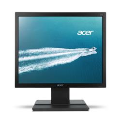 Image of        ACER V176LB 17LED 250CD 5 4 VGA