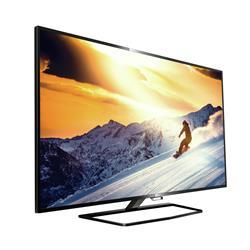 Image of PHILIPS 32 HOTEL TV LED, FULLHD, FULL HOTEL MODE, BLACK