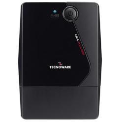 Image of TECNOWARE UPS ERA PLUS 900