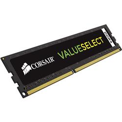 Image of CORSAIR 4GB DDR4,2133MHZ,DIMM