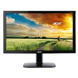 Image of ACER KA240HQBBID 23.6 1920X1080 VGA DVI HDMI