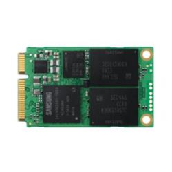 Image of SAMSUNG SSD 860 EVO MSATA 250GB 3D V-NAND