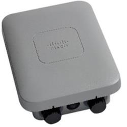 Image of CISCO 802.11AC W2 VALUE OUTDOOR AP INTERNAL ANT E REGDOM