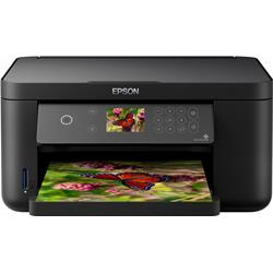 Image of EPSON MFP EXPRESSION HOME XP-5100