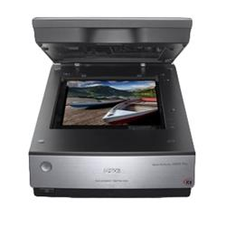 Image of EPSON SCANNER PERFECTION V850PRO PHOTO A4 4800X9600