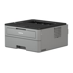 Image of BROTHER STAMPANTE LASER MONO 30PPM DUPLEX WIFI