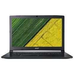 Image of ACER ASPIRE A5PRO I5-8250U 17.3 8GB 256GB GFORC WIN10PR