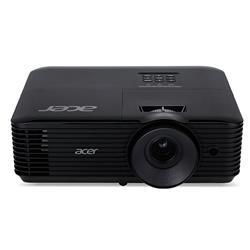 Image of ACER BS-312 20000 1 3700ANSI WXGA HDMI VGA SPEAKER