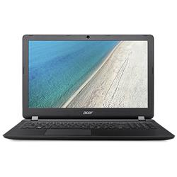 Image of        ACER EX2540 INTEL CORE I5-7200U 4GB 500GB 15.6 LINUX