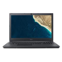 Image of ACER TMP2510 INTEL I5-7200U 8G 1TB 15.6 HD WIN10PRO