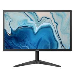 Image of AOC 21,5 16 9 1920X1080 60HZ 250 LUMINOSIT VGA HDMI