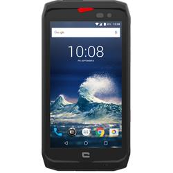 Image of CROSSCALL ACTION-X3 BLACK/RED