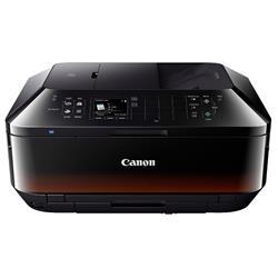 Image of ORIGINAL Canon stampante PIXMA MX925 6992B008 Canon PIXMA MX925 stampante multifunzionale