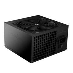 Image of TECNOWARE CORE HE 650W PSU 80 PLUS
