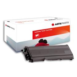 Image of ORIGINAL Agfa Photo toner nero APTBTN2120E Agfa Photo ~2600 Seiten Agfa Photo TN-2120