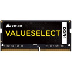 Image of CORSAIR 4GB DDR4, 2133MHZ, SODIMM