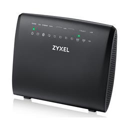 Image of ZYXEL VMG 3925 WIRELESS ROUTER ADSL VDSL,FIREWALL