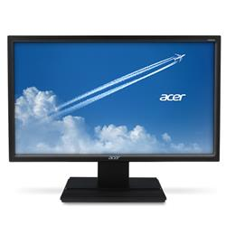 Image of ACER V246HQLCBMD 23.6 DVI MULTIMEDIALE