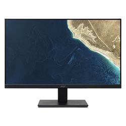 Image of ACER V277BMIX 27IPS ZEROFRAME VGA HDMI MULTIMEDIALE