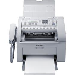 Image of HP INC. SAMSUNG SF-765P MONO LASER PRINTER