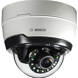 Image of BOSCH FLEXIDOME IP 5000I 5MP 30FPS 3 - 10 MM