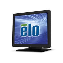Image of ELO17 LCD LED BK ITOUCH USB-RS232 ZERO-BEZEL BLACK