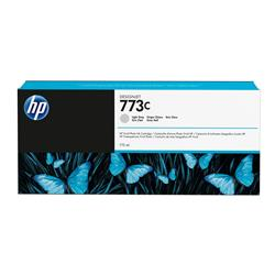 Image of HP INC. HP 773C 775-ML LIGHT GRAY INK CARTRIDGE