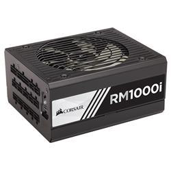 Image of        CORSAIR PSU RM1000I 1000W MOD