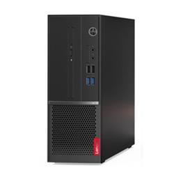 Image of LENOVO TS V530S SFF I3-8100 4GB 1TB W10PRO 1YOS