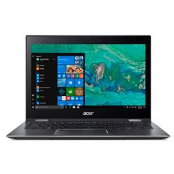 Image of ACER SPIN SP513 I7 13.3 FHD IPS 16G 512GB SSD WIN10PRO