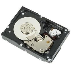 Image of DELL 1TB 7.2K RPM SATA 6GBPS 512N 3.5IN CABLED HD CK