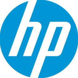Image of HP INC. 1000G234CURVEDWQHDNTALL-IN-I7-8700 16 512GB W10P64