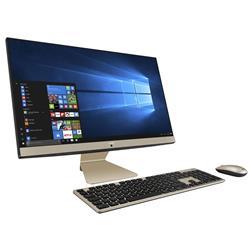 Image of ASUS I5-8265U/8GB/1TB/HDGRAPH/23.8FHD/WIN10HOME
