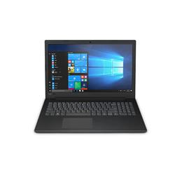 Image of LENOVO TS V145 AMD A4-9125 4GB 500GB DVDRW 15.6 WIN10HOME