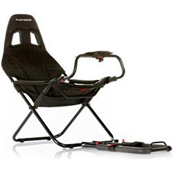 Image of PLAYSEAT CHALLENGE racing seat