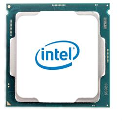 Image of INTEL CPU i5-8400 TRAY 2.8GHz 9M LGA 1151 COFFEE LAKE