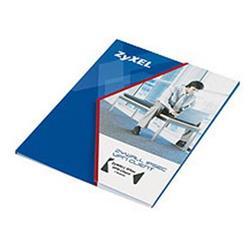 Image of ORIGINAL ColomPac Articoli da ufficio CP 010.04 Versandtasche (A4+) Busta ColomPac® , in cartone ondulato marrone, DIN A4+, contenuto 1 pezzo