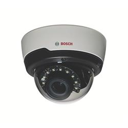 Image of BOSCH IP CAMERA DOME FLEXIDOME 5000 2MP F3-10MM