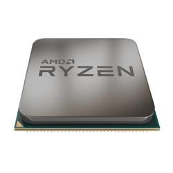Image of CPU AMD RYZEN 7 3700X BOX AM4 3.6GHz WRAITH SPIRE COOLER RGB 100-100000071B