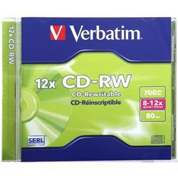 Image of I CD-R/RW Verbatim si avvalgono della tecnologia MKM di Verbatim per garantire la massima qualità per ciascuna registrazione. Il settore di R&S del reparto chimico di Mitsubishi, insieme alla forte collaborazione con i produttori delle unità