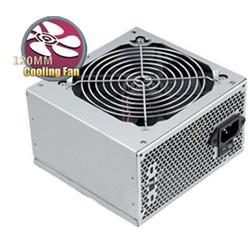 Image of · Fornisce un fonte di energia costante e sicura, ideale per le nuove apparecchiature, come sostituzione o aggiornamento· La ventola interna garantisce un raffreddamento efficienteSpecifiche· AC Input: 240V AC 50Hz ver. 2.03· P