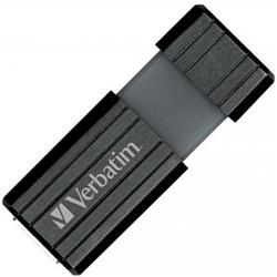 Image of Le porte USB si trovano ormai su quasi tutti i computer e iniziano ad essere presenti anche all interno degli autoveicoli, su lettori DVD e multimediali, televisori, cornici digitali e molti altri supporti: si possono dunque considerare un accessorio esse